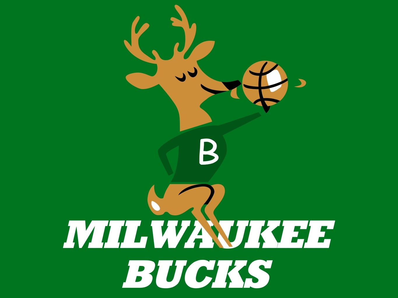 Milwaukee_Bucks_Old