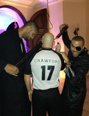 tim-duncan-tony-parker-joey