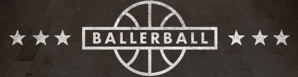BallerBall